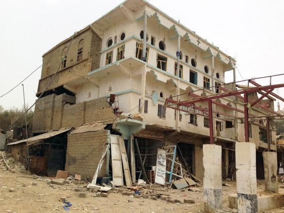 pg-22-yemen-msf.jpg