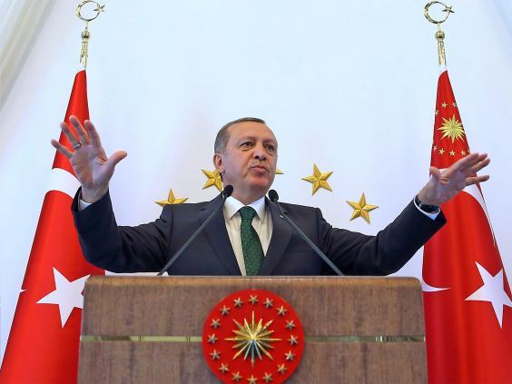 pg-21-turkey-2-ap.jpg