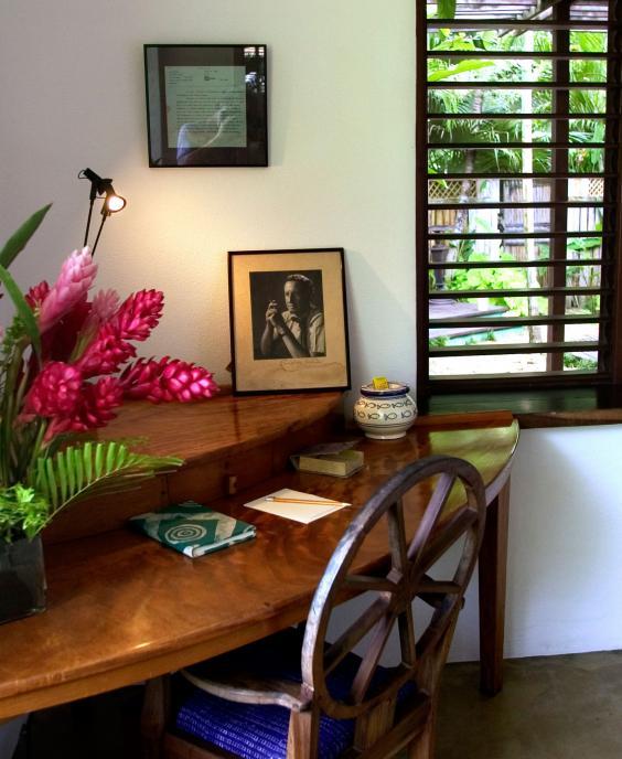 Fleming-office.jpg