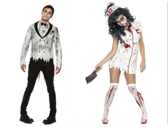 halloween zombiejpg - Zombies Pictures For Halloween