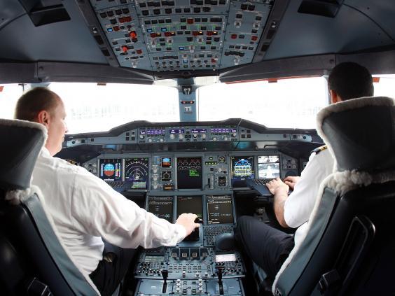Pilots.jpg