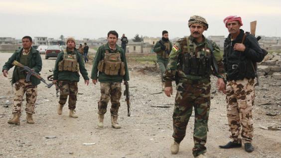 kurds1.jpg