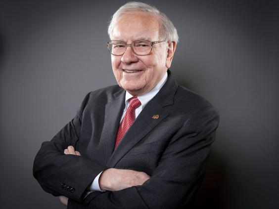 Warren-Buffet.jpg