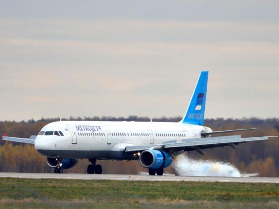 2015-Russia-plane-crash.jpg