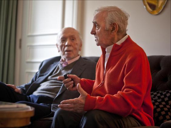 Charles-Aznavour1.jpg