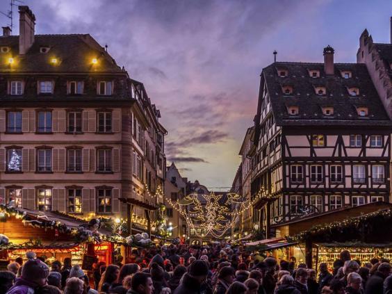 strasbourg-christmas-market.jpg