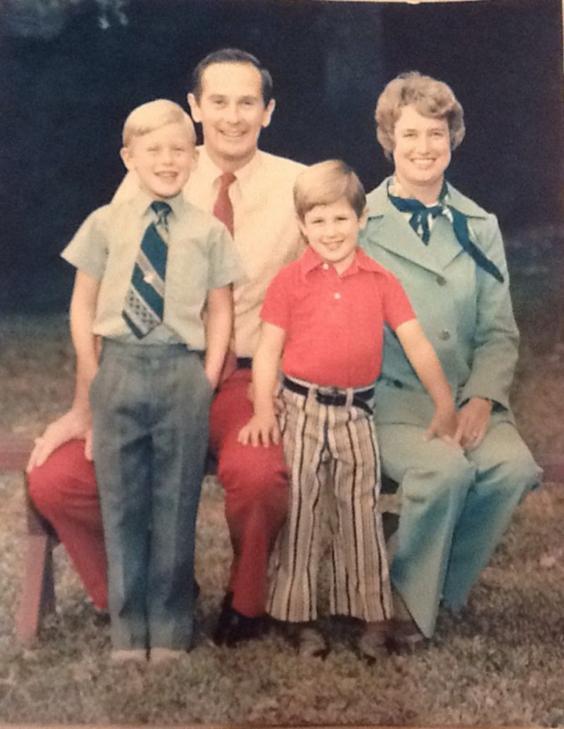 Charles-Duke-family.jpg