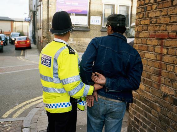 1-uk-police-corbis.jpg
