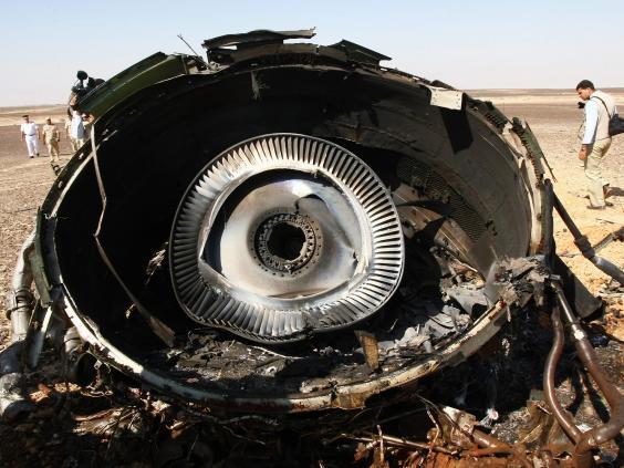 plane-crash-egypt-3.jpg
