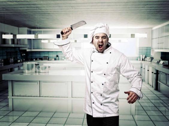angry-chef-alamy.jpg