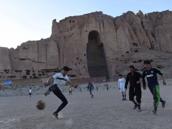 afghan-buddha-afp.jpg