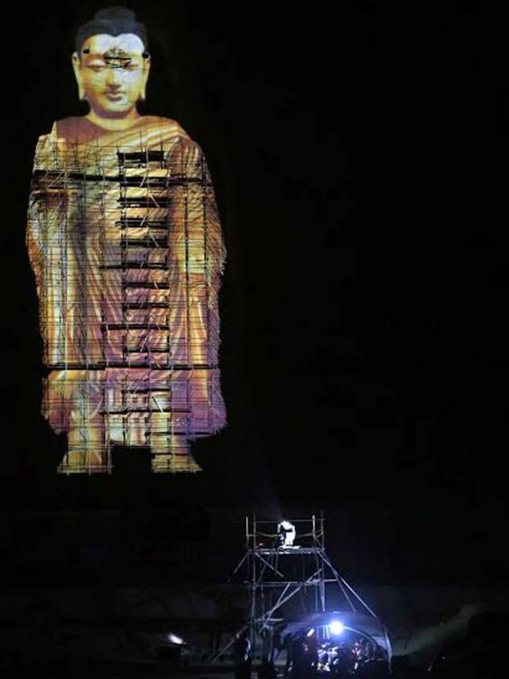 bamiyan-buddha-afp.jpg