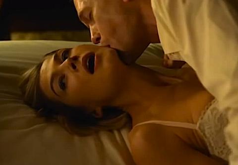 Independent Film Sex 2