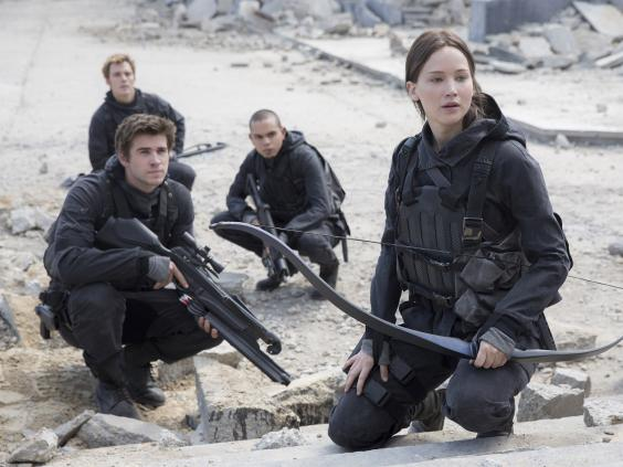 pg-6--hunger-games-2.jpg