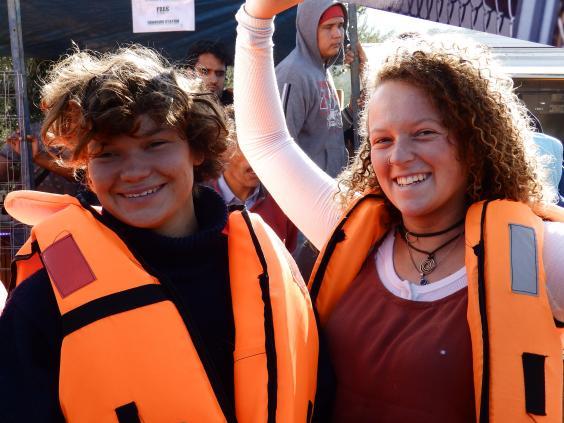 Aid-workers.jpg