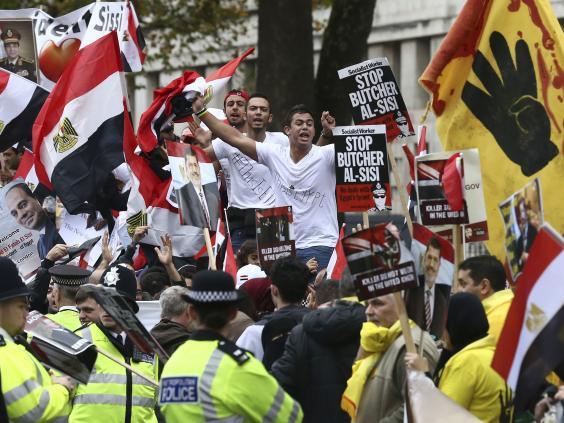6-Abdel-Fattah-al-Sisi-AFP-Getty.jpg