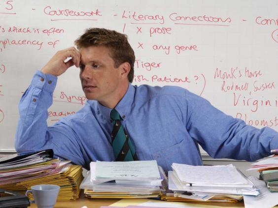 depressed-teacher.jpg