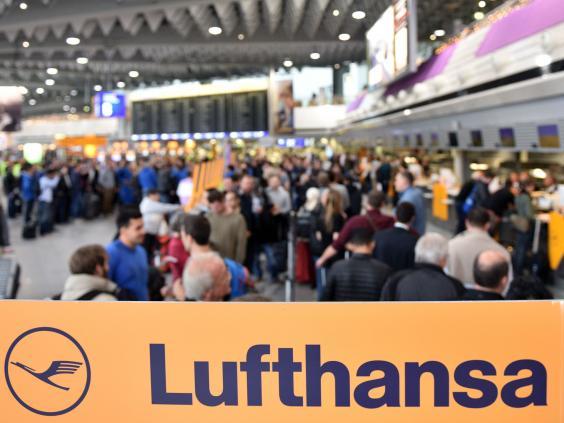 Lufthansa-strike3.jpg
