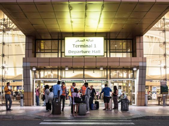 sharm-el-sheikh-airport-ap.jpg