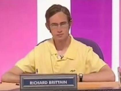 richard-Brittain-coundown.jpg