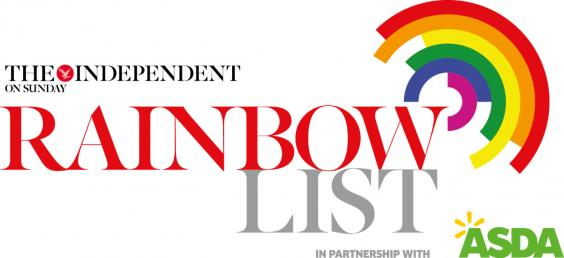 RAINBOW-LIST-asda2015.jpg