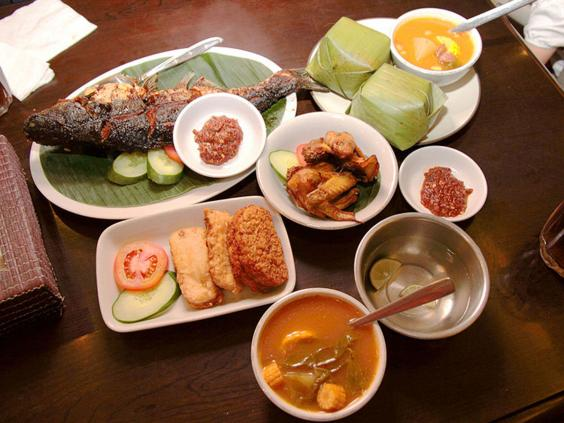 indonesianfood_CreativeCOmmons.jpg