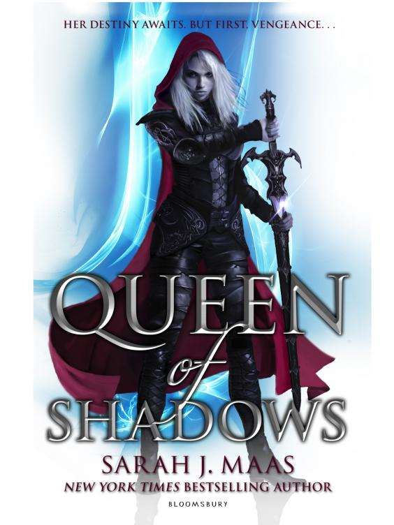 queen-of-shadows.jpg