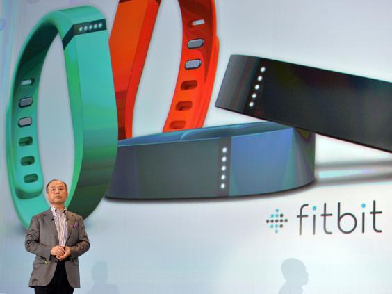 fitbit-getty.jpg