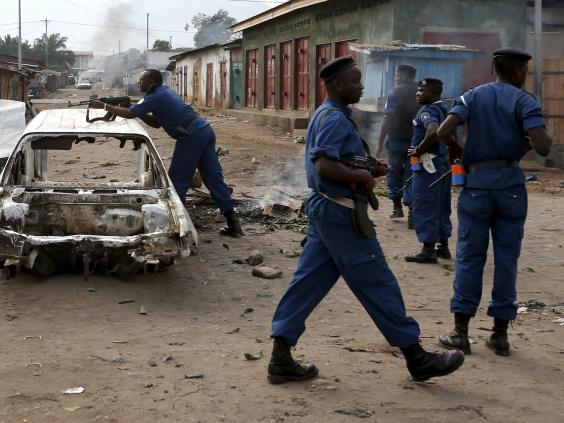 Burundi-4.jpg
