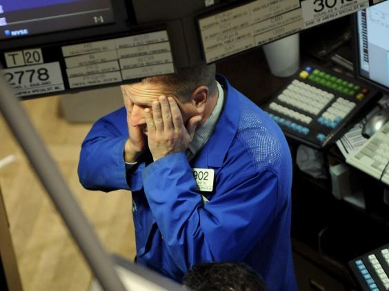 Lehman-Bros.jpg