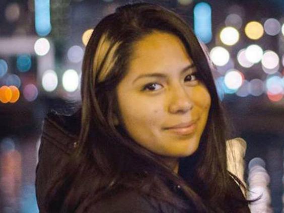 nohemi-gonzalez-paris-terror-attacks-victim-FACEBOOK.jpg