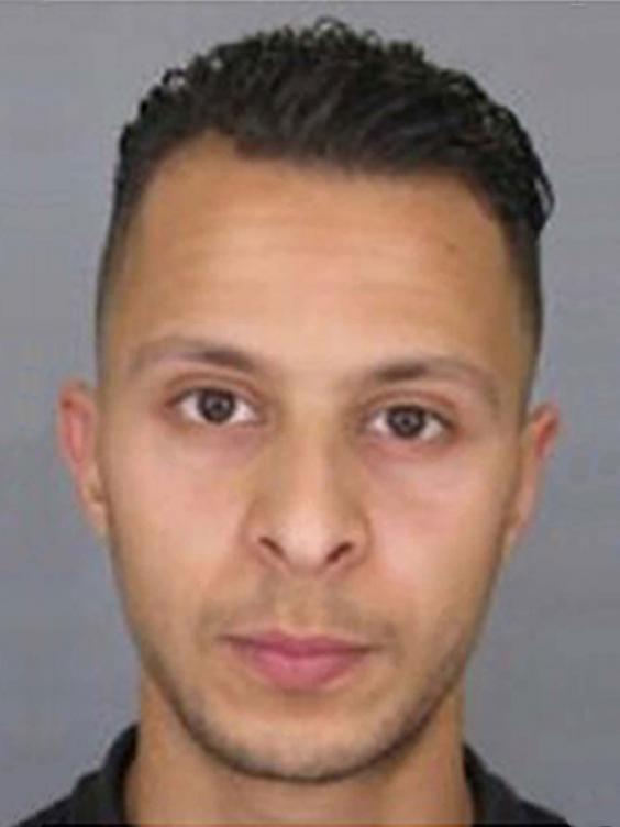 1-Paris-attacks-PA.jpg