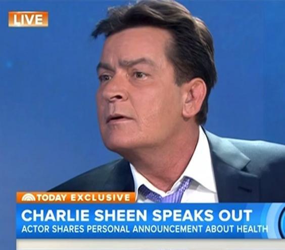 Charlie-Sheen-HIV-NBC.JPG