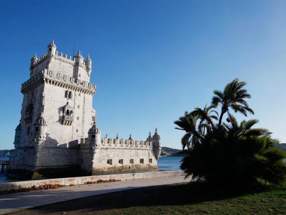 portugal-getty.jpg