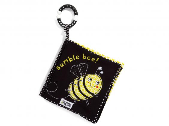 babyplay-bumble-bee.jpg
