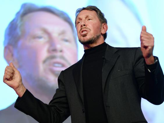 larry-Ellison.jpg