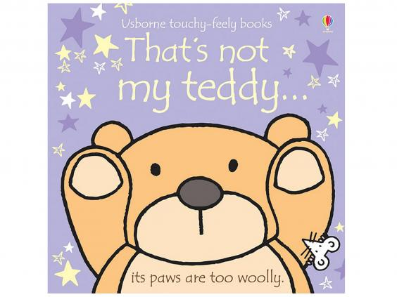 thats-not-my-teddy.jpg