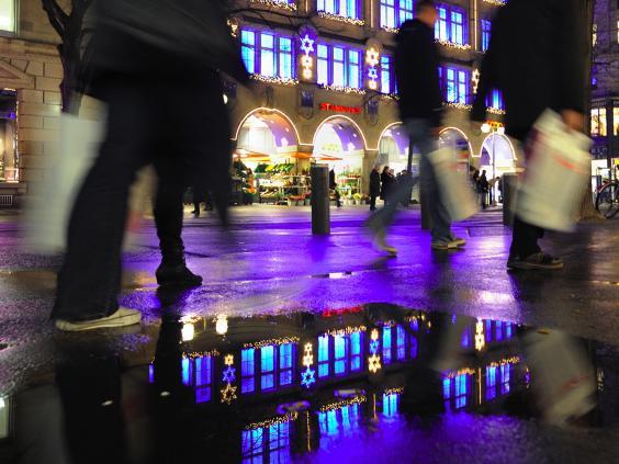 shopping-zurich-Bahnhofstrasse.jpg