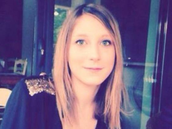 Elodie-Breuil.jpg