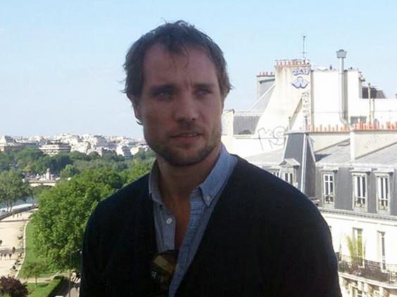 Romain-Didier.jpg