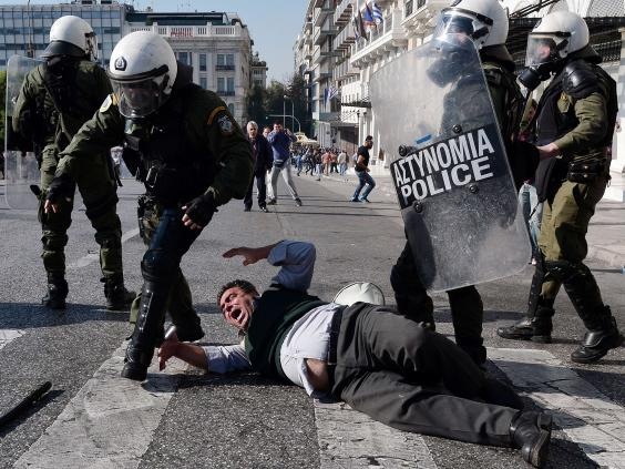 athens-protest.jpg