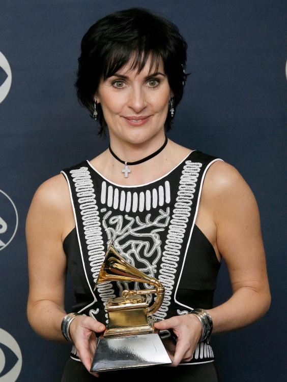 enya who can say