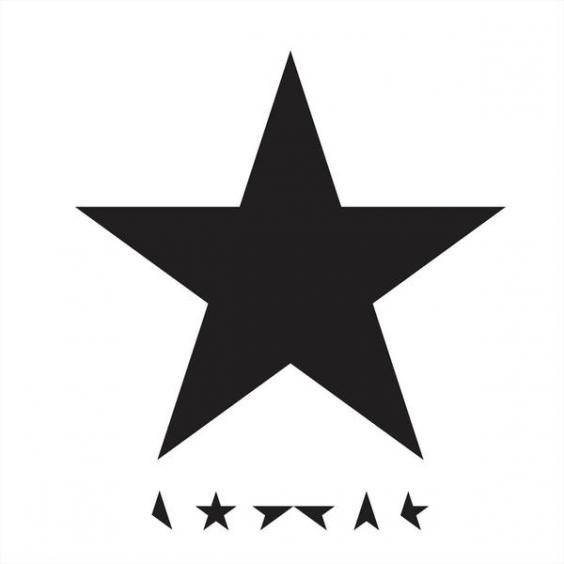 blackstar_cd_1000sq.jpg
