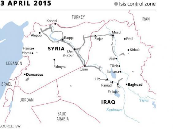 IsisControlApril2015-web.jpg