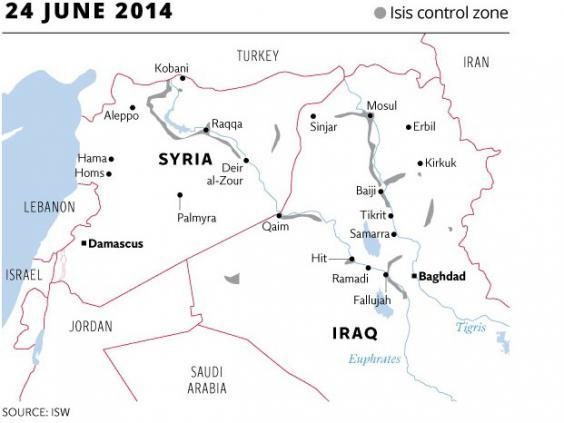 IsisControlJune2014-web.jpg