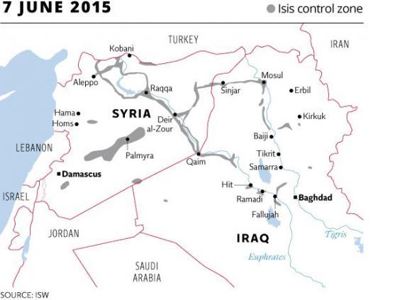 IsisControlJune2015-web.jpg