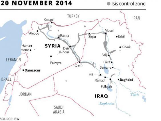 IsisControlNov2014-web.jpg