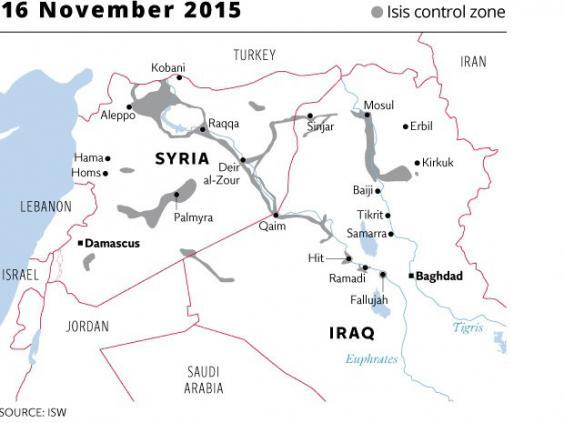 IsisControlNov2015-web.jpg
