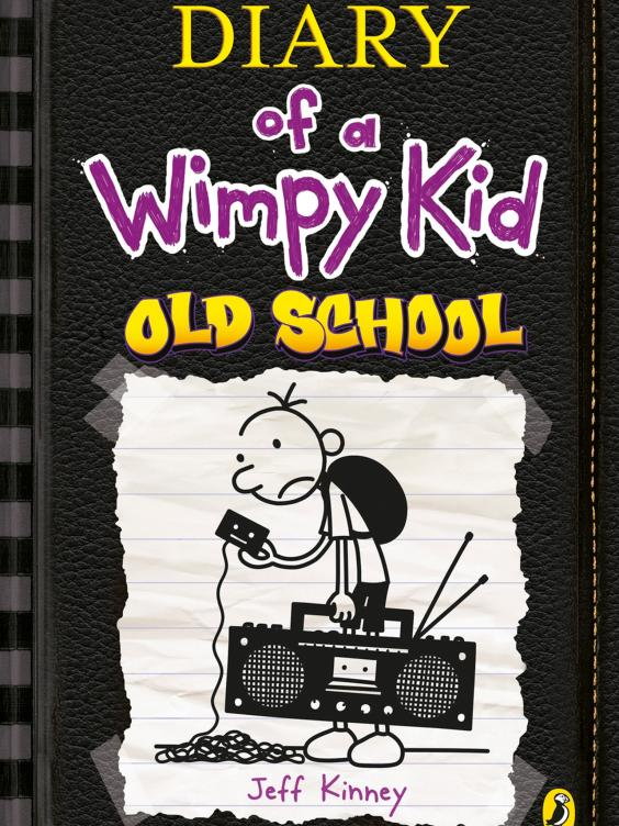 40-Wimpy-Kid-Book-10.jpg