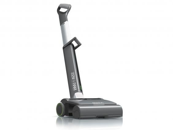Best Cordless Vacuum Cleaners 10 Best Home Cleaners The